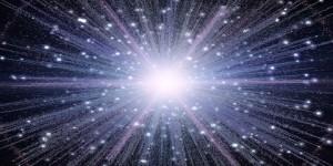 La Antimateria, una realidad de la física