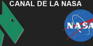 Canal de la NASA online