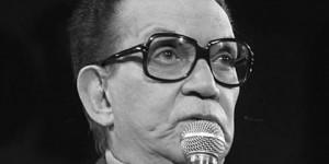 Los mejores mensajes de Cantinflas (videos)