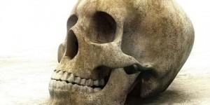 Después de muerto, esto es lo que pasa en el cuerpo 48 horas después