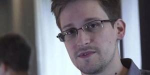 Los trucos de Edward Snowden para eludir la vigilancia en Internet