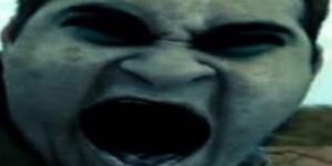 Videos de terror y fantasmas ¿verdad o engaño?