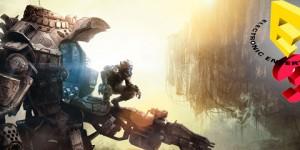 """Resumen de los """"Game Critics Awards"""" 2013"""