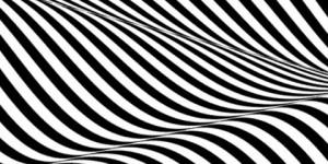 Ilusiones Ópticas que alterarán tu visión