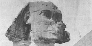 Fotografías fascinantes en la historia