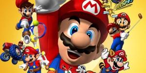 ¿Sony pide ayuda de Nintendo para mejorar sus ventas?