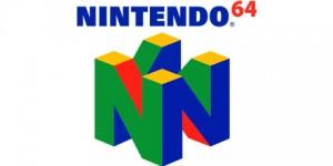 Convierte tu Nintendo 64 en una consola portátil
