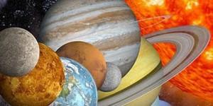 ¿Existe vida en otros planetas? cada vez más cerca de descubrirlo