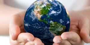 10 teorías que te harán cambiar de opinión sobre el mundo