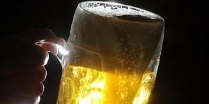 Efectos Saludables de la Cerveza