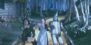 Leyendas Urbanas de la Web – El Mago de Oz