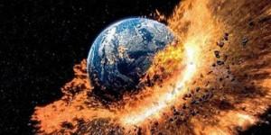 Profecías del Fin del Mundo que resultaron FAILS