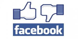 Utilizar Facebook puede empeorar el estado de ánimo