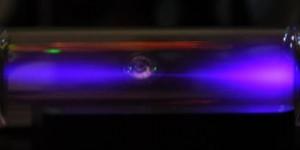 Científicos logran detener la luz por 1 minuto
