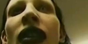 Leyendas Urbanas de la Web – La Groupie de Marilyn Manson