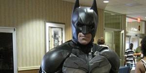 ¿Cuánto costaba el traje de Batman en 1939 y cuánto cuesta ahora?