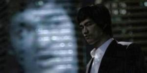 Bruce Lee revive para anuncio de Johnnie Walker