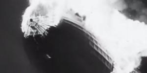 Tragedias de la historia grabadas en vídeo