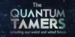 Documental: Historia de la física cuántica