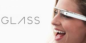 Toda la información sobre los Google Glass