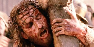 6 hechos históricos acerca de Jesús