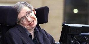 Estas frases de Stephen Hawking te harán ver la vida desde otra perspectiva