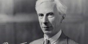 Mensaje para el futuro de Bertrand Russell