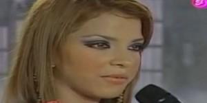 Ganadoras del Concurso Miss Bruta