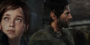 """Ventas de """"The Last of Us"""" alcanzan más de 3 millones para PlayStation 3"""
