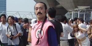 El mejor cosplay de Dragon Ball de todos los tiempos