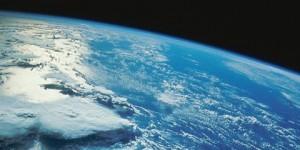¿Cuándo dejará de ser habitable la tierra?