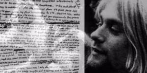 Las cartas de suicidio más sorprendentes de la historia
