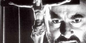 """Los exorcismos calificados como """"más aterradores"""" de toda la historia"""