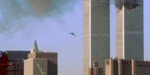 11 de septiembre: El atentado de iniciación en las teorías conspirativas