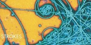 Es probable que no te hayas dado cuenta que estas portadas de discos están inspiradas por la ciencia