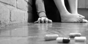 Las drogas legales más adictivas… algunas de ellas ya las has probado