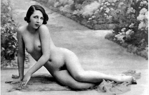 sexo con viejas sexo porn