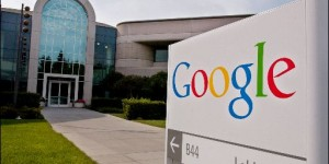 La historia del algoritmo de Google