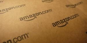 Cómo comprar barato en Amazon