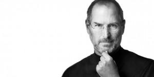 Steve Jobs ocultó un mensaje secreto en todos los Mac de Apple