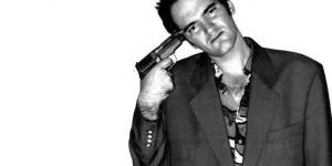 Quentin Tarantino tiene algo que decirte