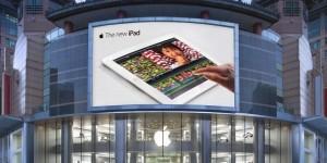 ¿Cuánto dinero tendrías si en lugar de comprar el primer iPhone hubieras comprado acciones de Apple?