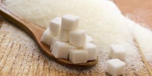 Cuidado con el azúcar que consumes al día