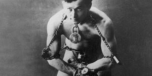 ¿Cómo murió Houdini? Las claves más interesantes de su fallecimiento