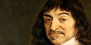 12 frases de René Descartes que marcaron la filosofía moderna