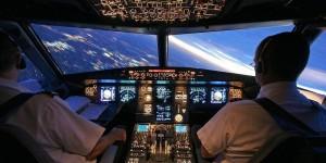 Los más extraños y peores accidentes aéreos en la historia de la aviación