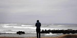 Alexitimia: El padecimiento que no deja sentir emociones
