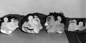 50 años después: Continúa la búsqueda de los fugitivos de Alcatraz