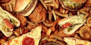Estas son las 25 comidas más adictivas