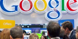 Google quiere enseñarte a contratar al mejor personal para tu empresa